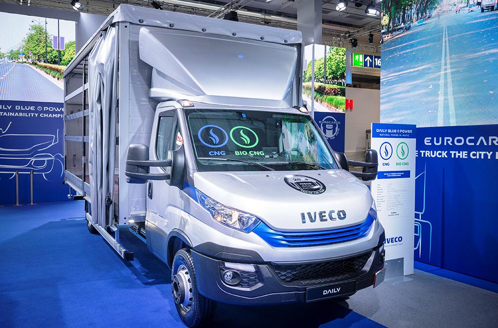 iveco-iaa-2018-daily-7-ton-001.jpg