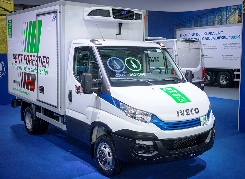 iveco-iaa-2018-daily-petit-forestier.jpg