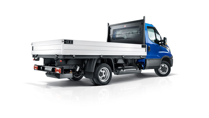 iveco-new-daily-cng.jpg