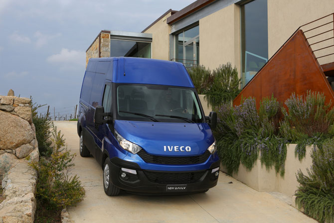 iveco-new-daily-van.jpg