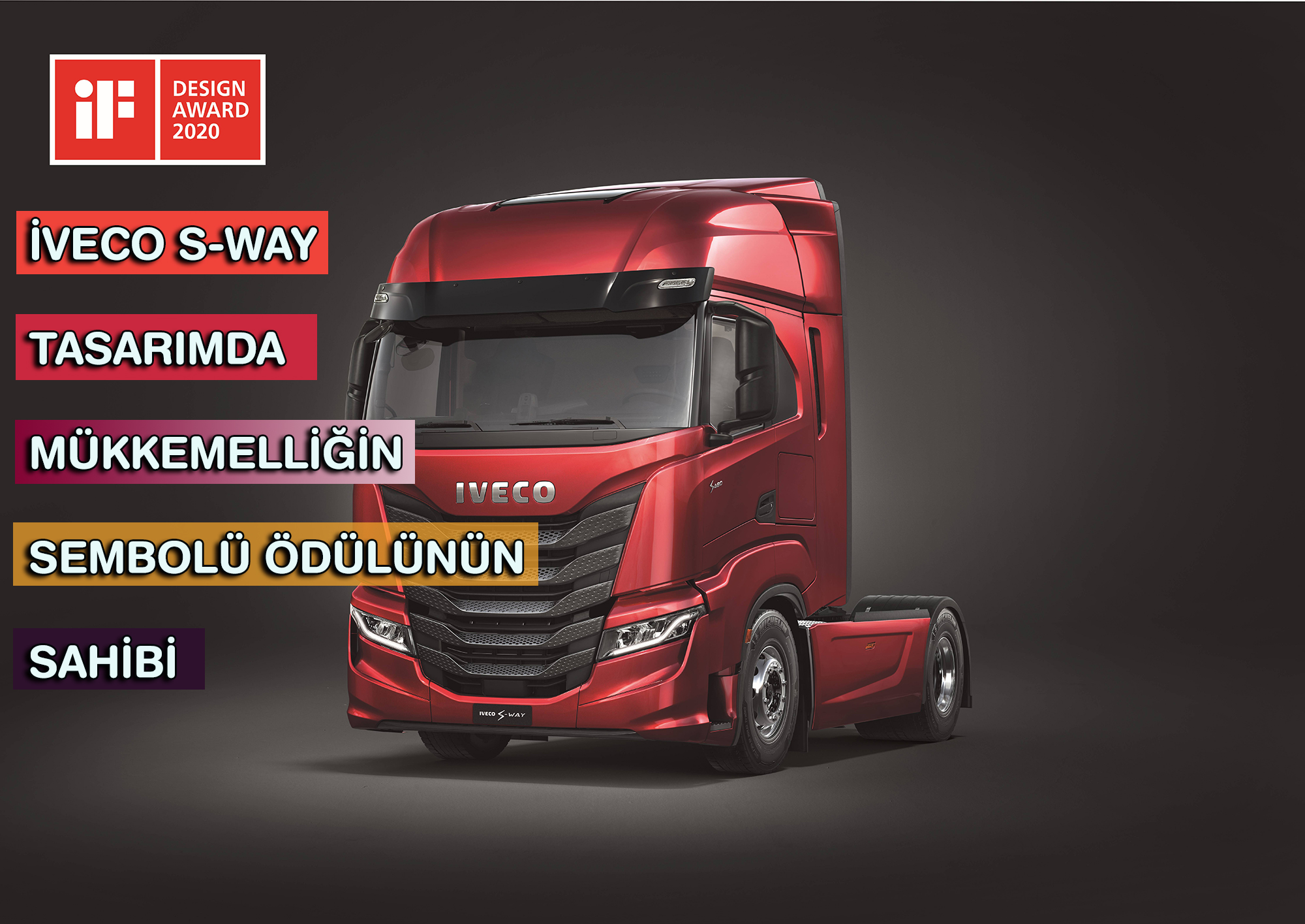 iveco-s-way-if-design-award_.jpg