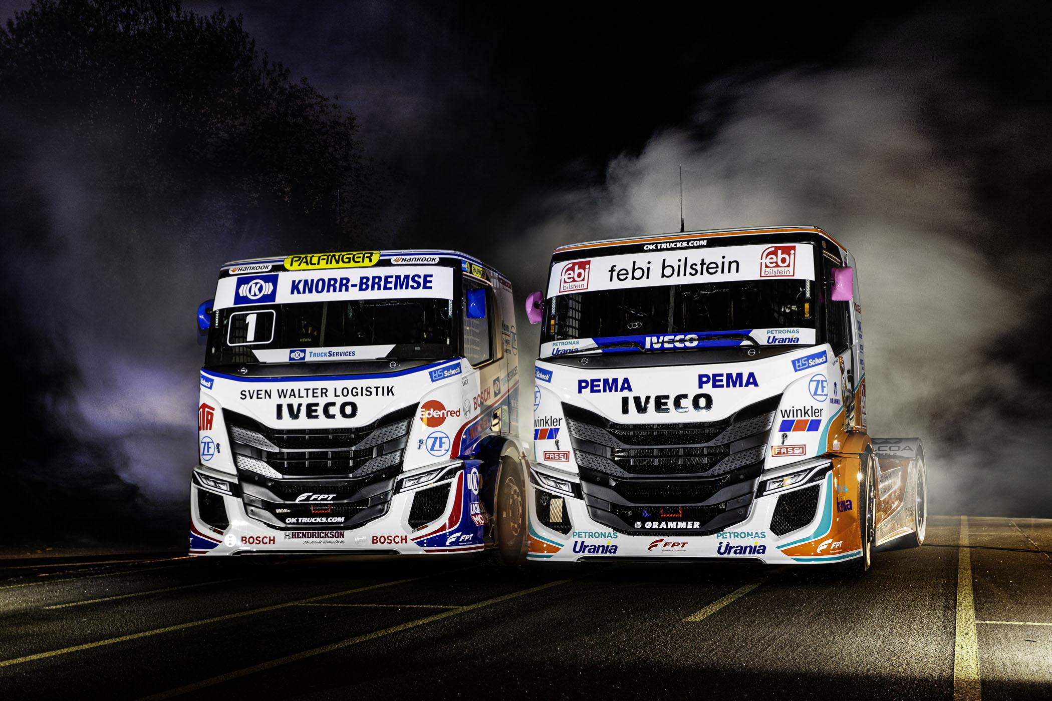 iveco-s-way-r-racing-trucks3.jpg