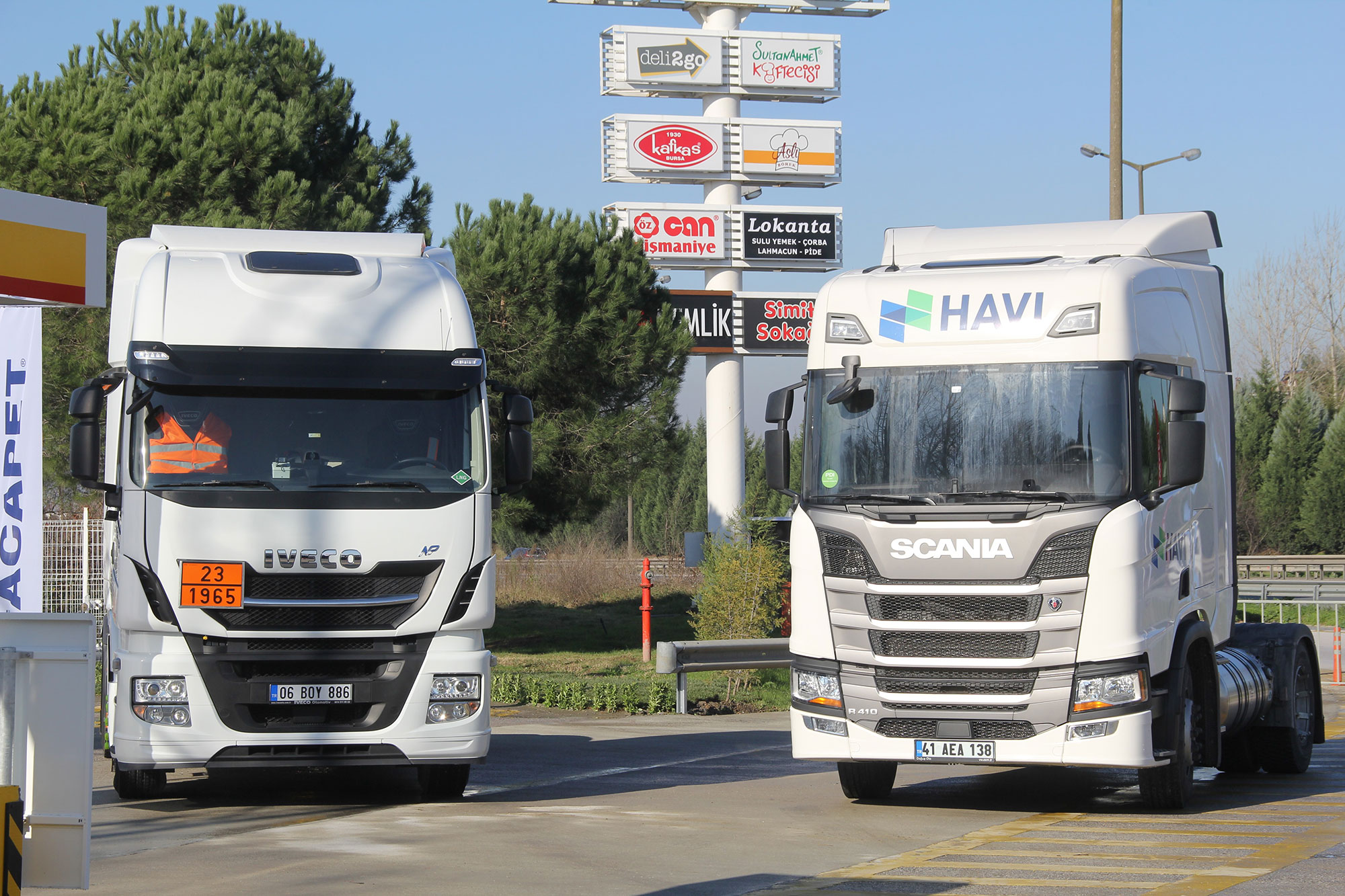 iveco-scania-lng.jpg