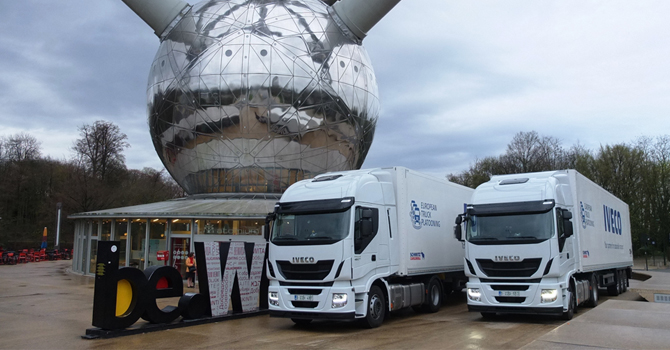 iveco-stralis-hi-way-trucks-set-for-departure-from-brussels-for-european....jpg