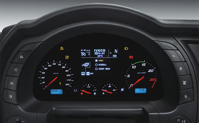 iveco-stralis-xp-2017-model-(10).jpg