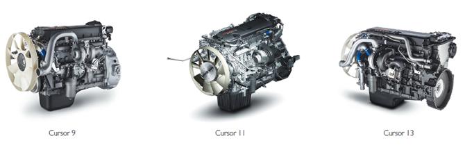 iveco-stralis-xp-2017-model-(8).jpg