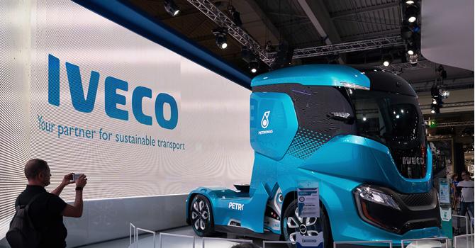 iveco-z-truck-iaa-2016-(2).jpg