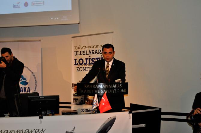 kahramanmaras-lojistik-konferansi-(3).jpg