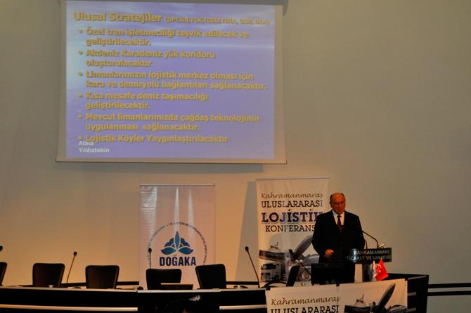 kahramanmaras-lojistik-konferansi-(6).jpg