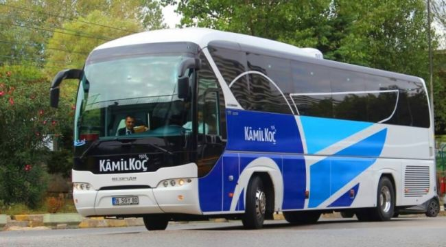 kamil-koc-001.jpg