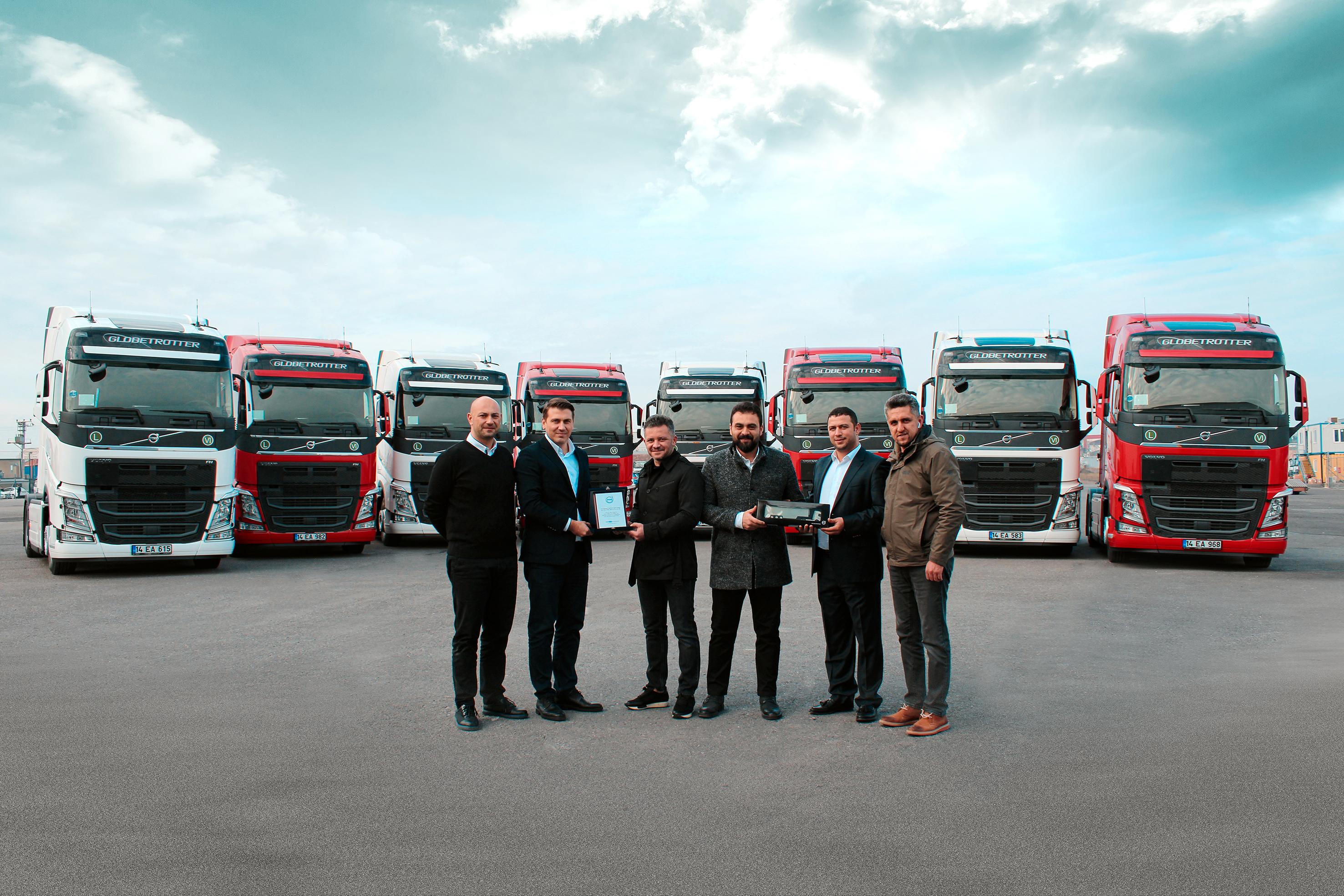 karayel_nakliyat_volvo_trucks.jpg