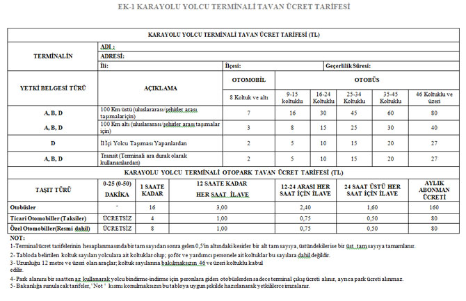 karayolu-yolcu-tasimaciligi-terminali-tavan-ucret.jpg