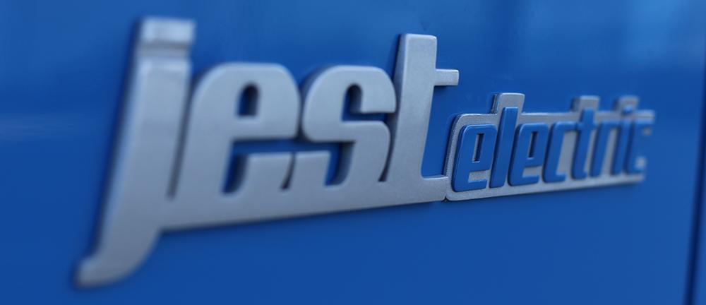 karsan-jest-electric-logo.jpg