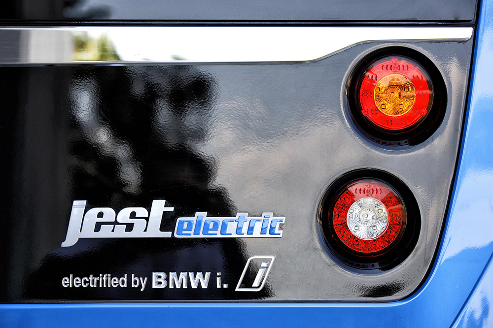 karsan-jest_electric-bmw-001.jpg