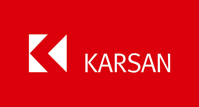 karsan_logo_.jpg