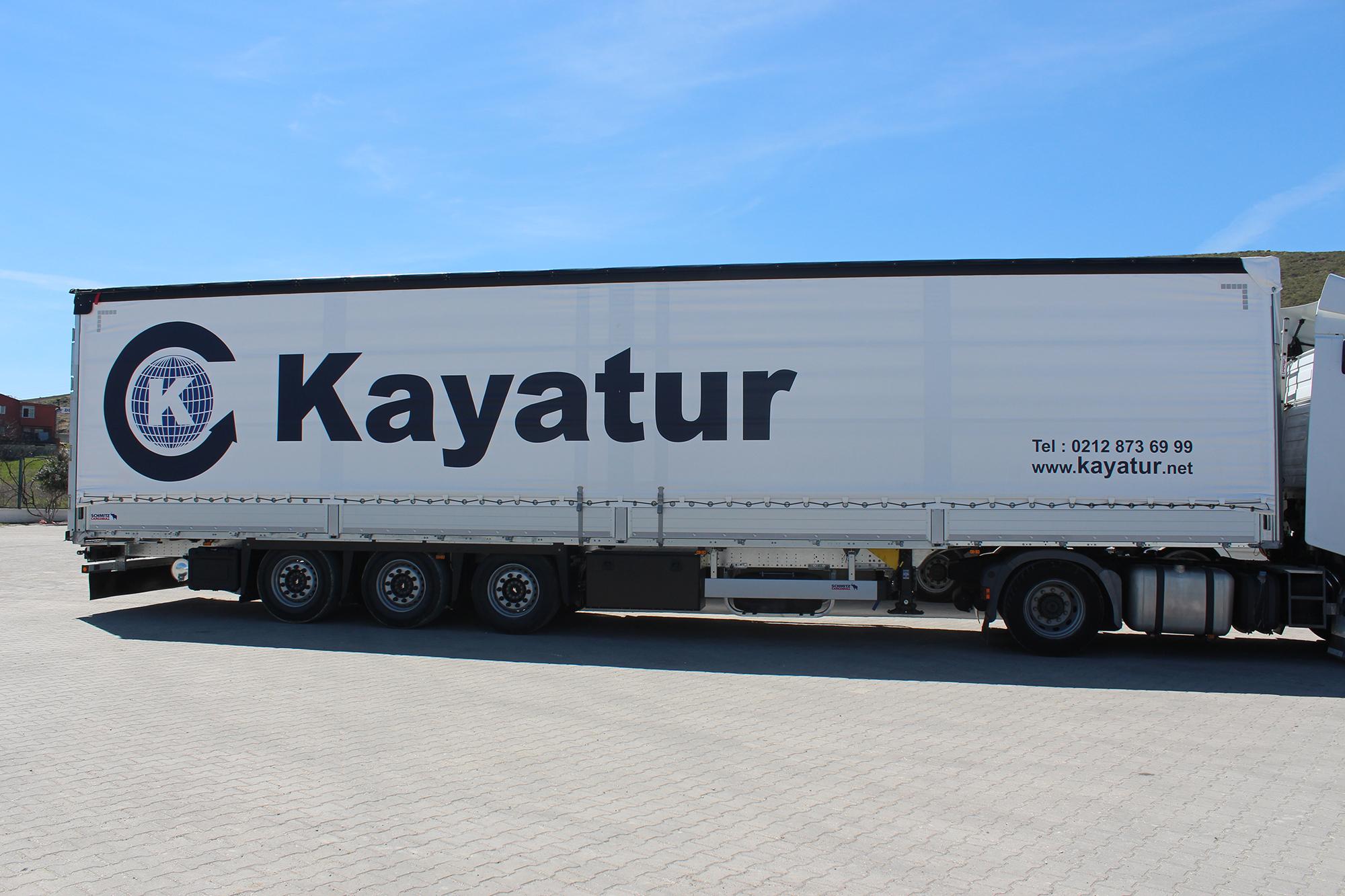 kayatur-lojistik-schmitz-cargobull.jpg