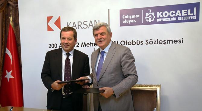 kocaeli-3.jpg