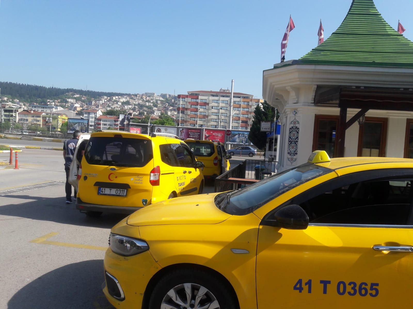 kocaeli-taksi.jpeg