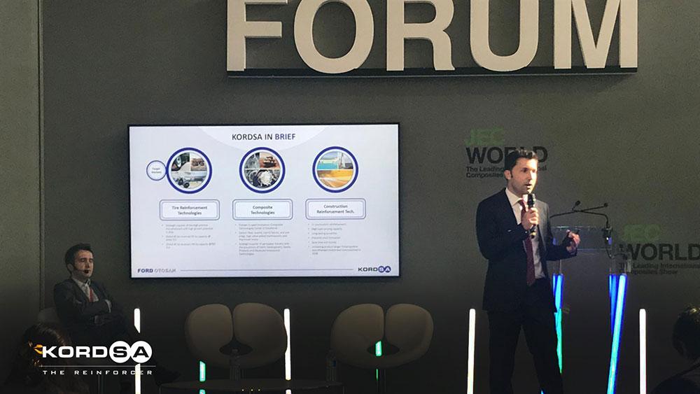 kordsa-ford-2019-fuar-konferans.jpg
