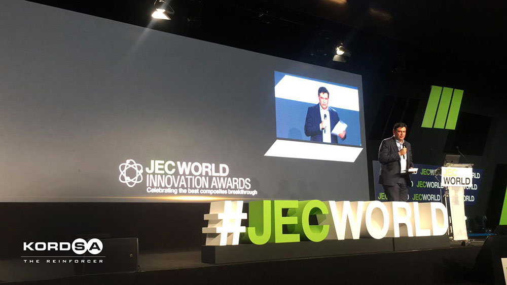 kordsa-jec-world-2019.jpg