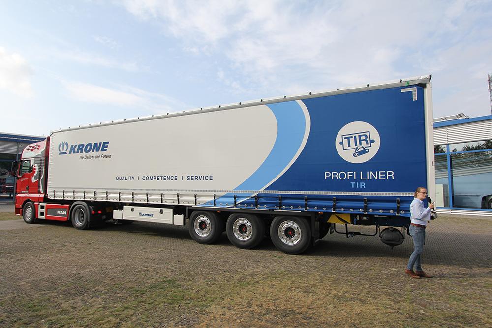 krone-trailer-kasasi.jpg