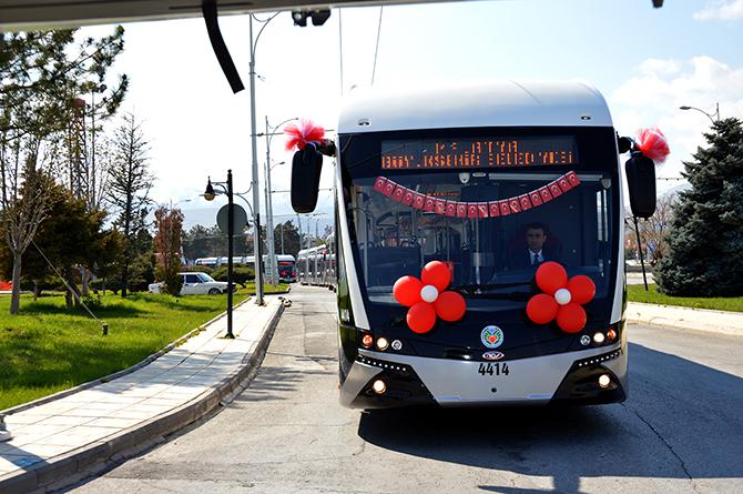 malatya-trambus-(1).jpg