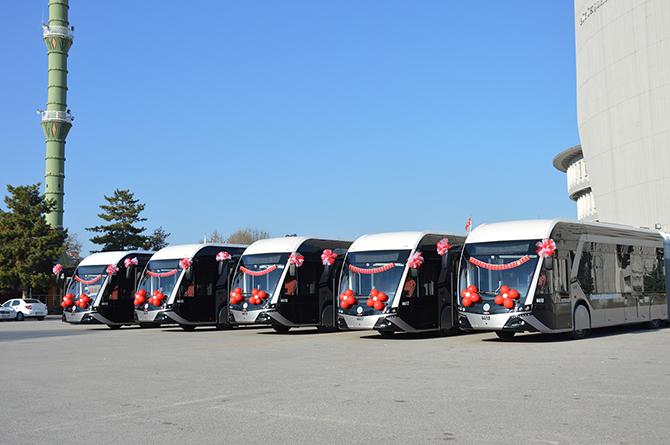 malatya-trambus-(2).jpg