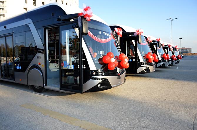 malatya-trambus-(3).jpg