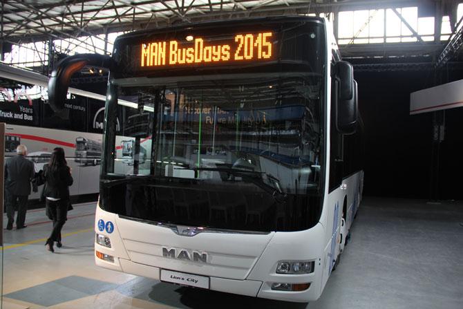 man-11.jpg