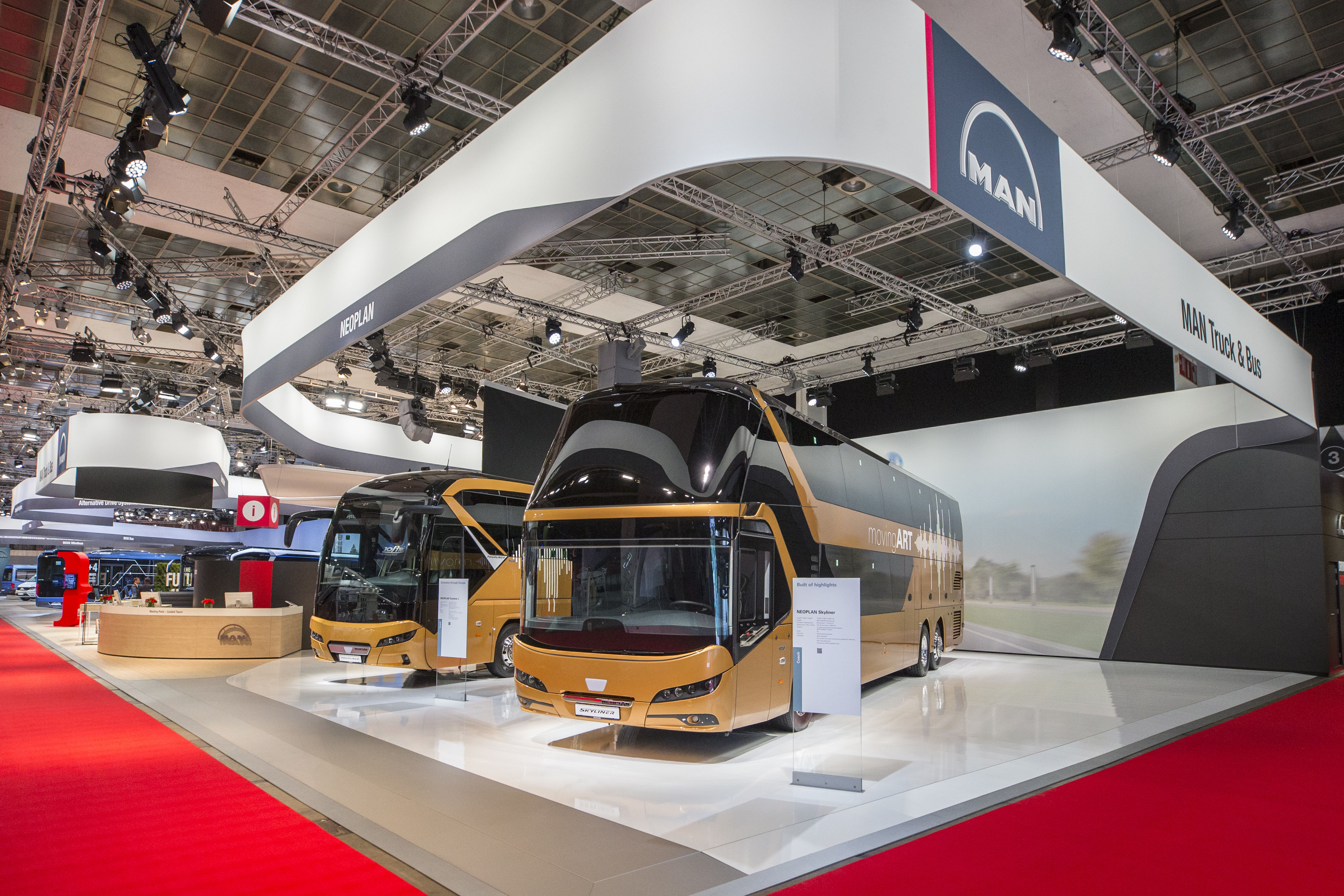 man-busworld-fuar-2019.jpg