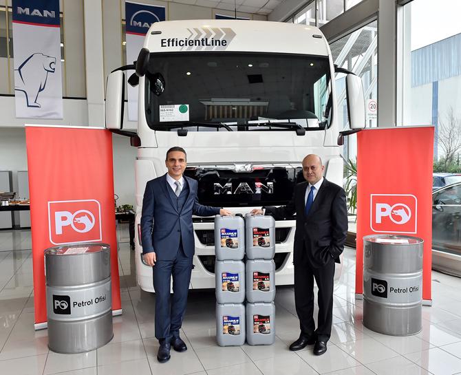 man-ve-petrol-ofisi-(2).jpg