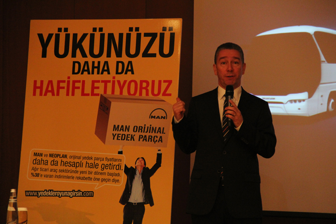 man-yedek-parca-kampanyasi3.jpg