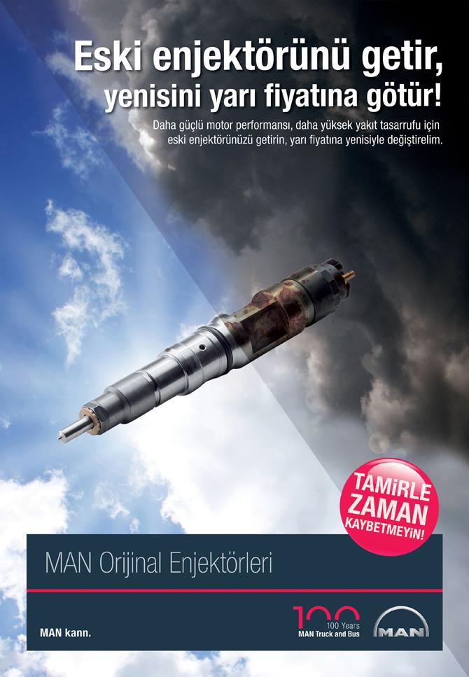 man_enjektor-kampanyasi.jpg