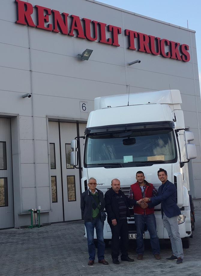 marmaray-lojistik-renault-trucks.jpg
