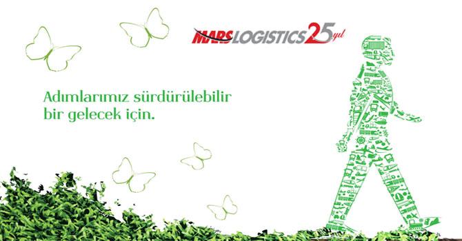 mars-logistics.jpg