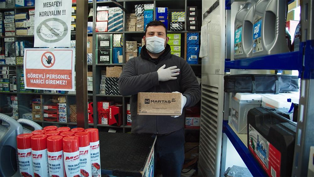 martas-otomotiv-coronavirus-tedbir-paketi.jpg