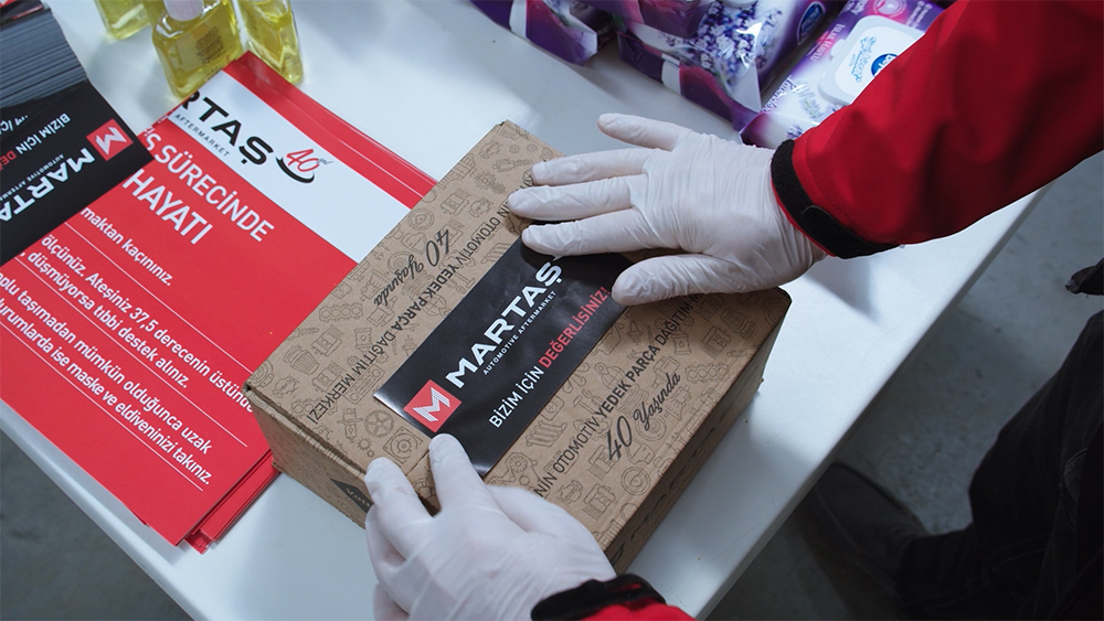 martas-otomotiv_coronavirus-paketi.jpg
