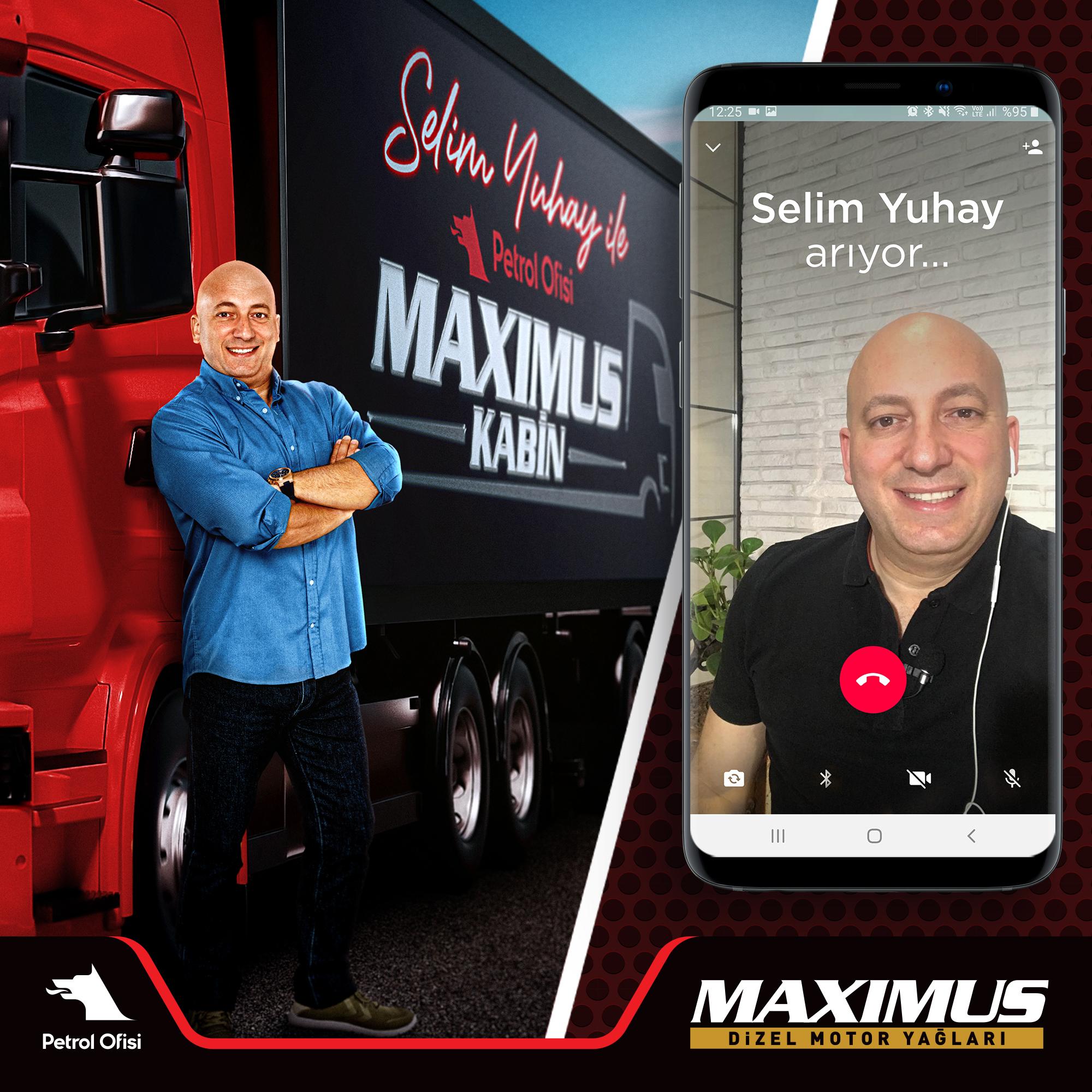 maximus_selim_yuhay_-(2).jpg