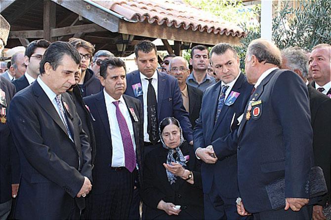 mehmet-selim-kara--001.jpg