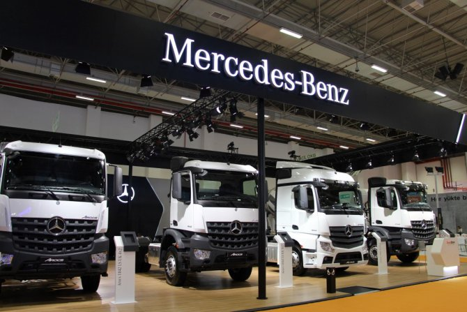 mercedes-benz-beton-izmir-2018-fuarinda-(1)-(medium).jpg