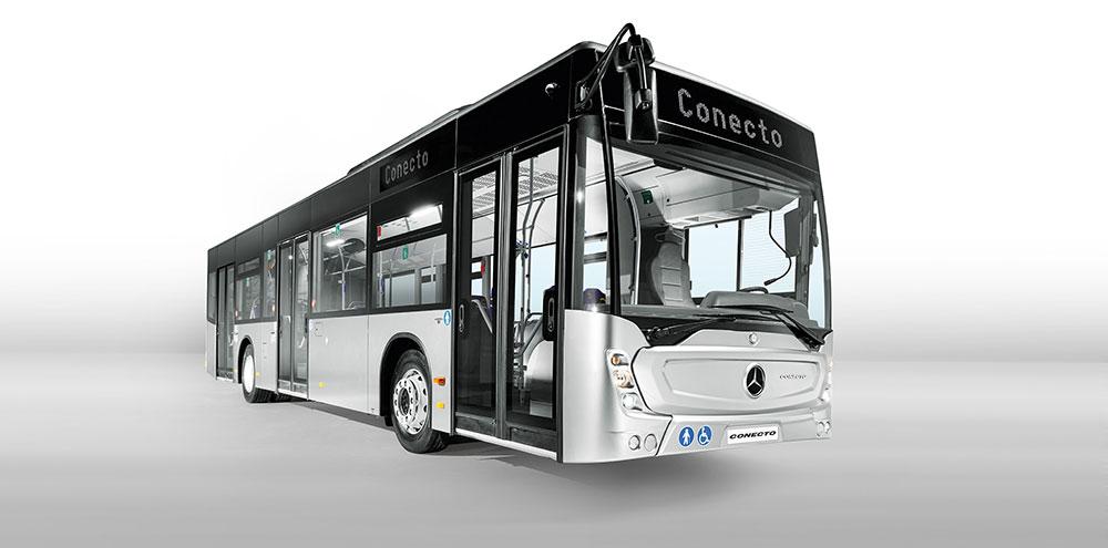 mercedes-benz-conecto-solo-001.jpg