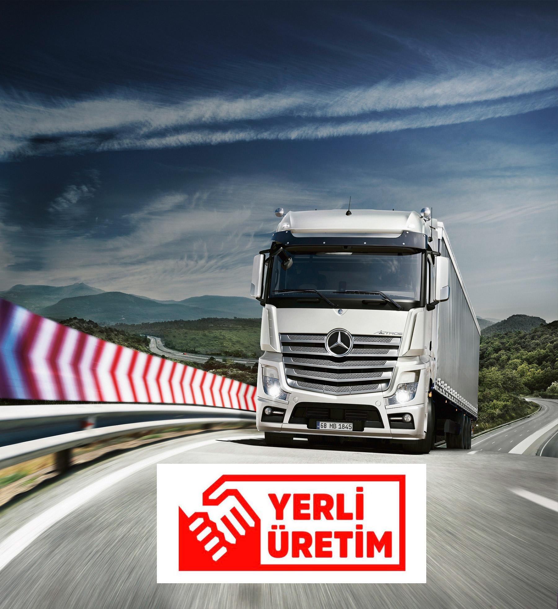 mercedes-benz-kamyon-kampanya.jpg