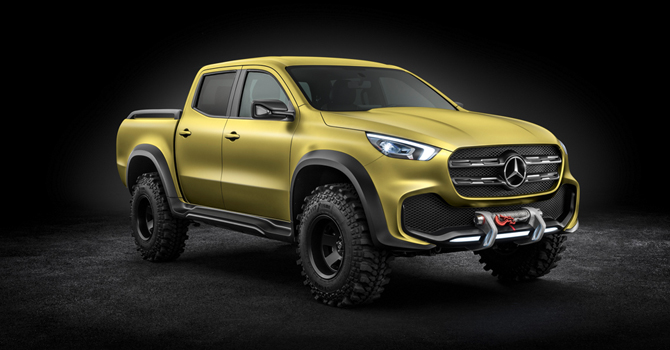 mercedes-benz-pickup-powerful-adventurer.jpg
