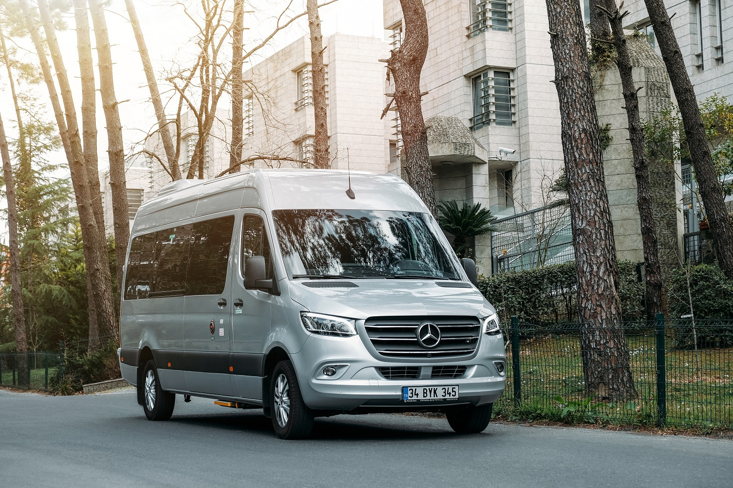 mercedes-benz-sprinter-002.jpg