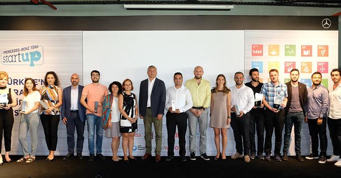 mercedes-benz-start-up-kazananlari.jpg