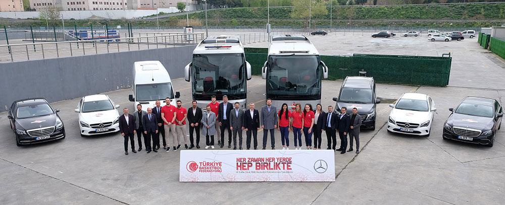 mercedes-benz-turk---turkiye-basketbol-federasyonu-imza-toreni...jpg