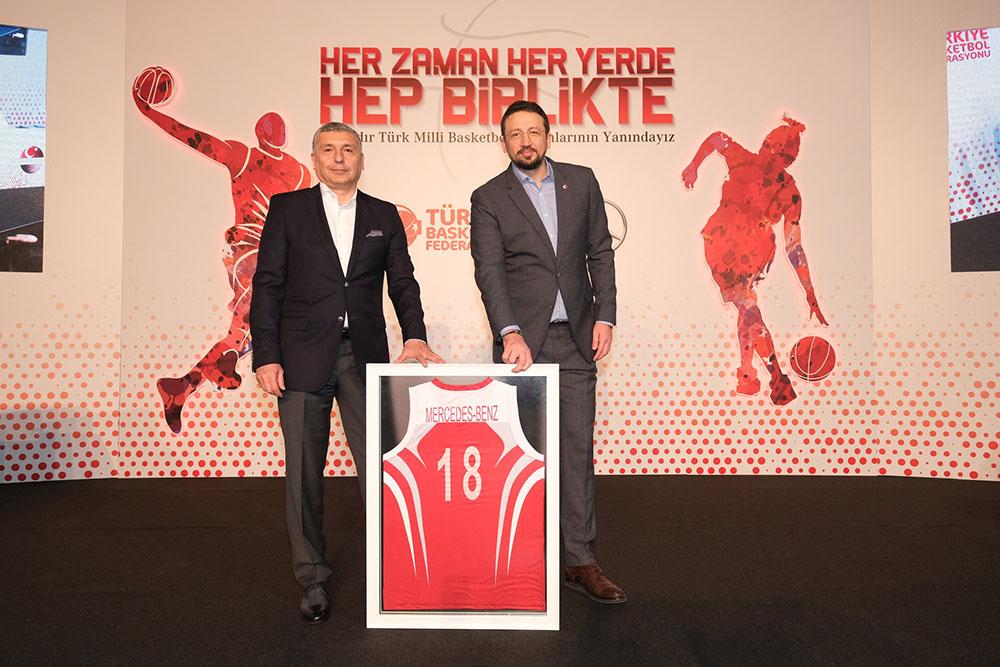mercedes-benz-turk---turkiye-basketbol-federasyonu-imza-toreni.jpg
