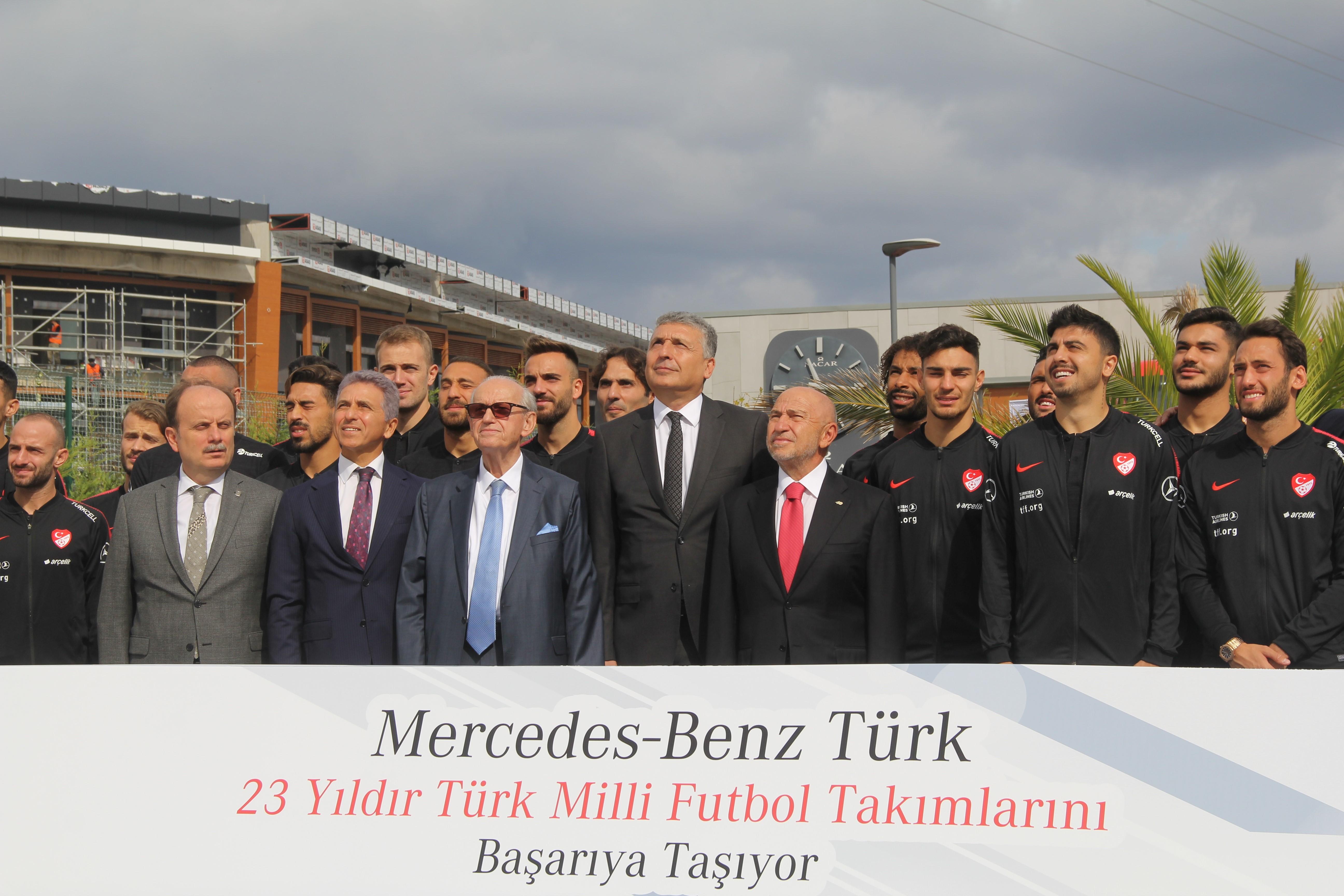 mercedes-benz-turk-.jpg