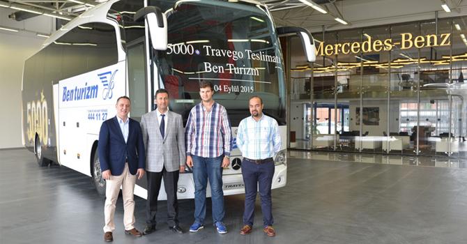 mercedes-benz-turk-cevher-otomotiv-ben-turizme-21-adet-travego-s-teslim-etti-(2).jpg