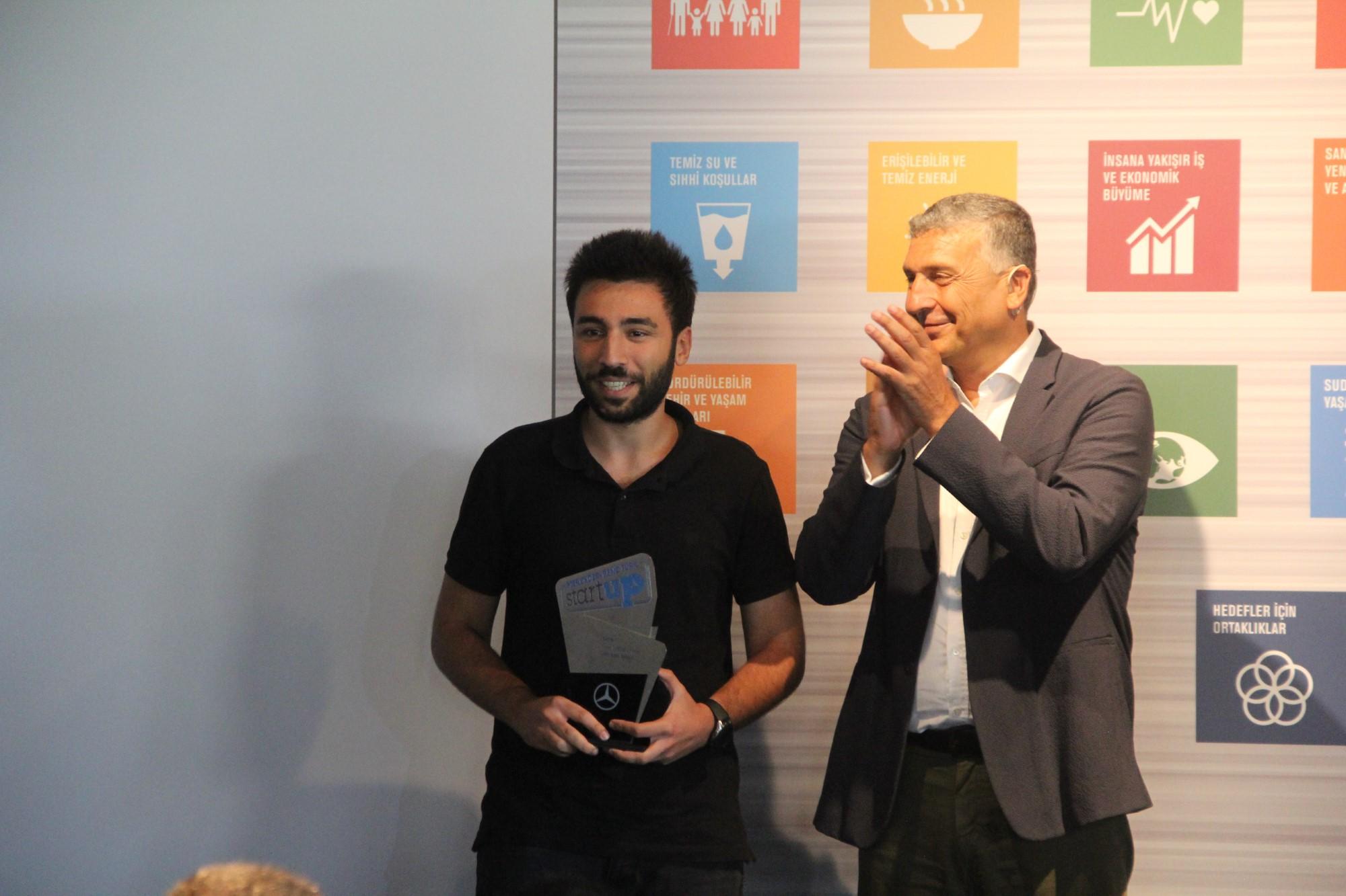 mercedes-benz-turk-start-up-kazananlar-(.jpg